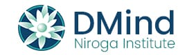 DMind - Niroga Institute